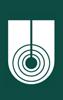 Ultrasafe Lifecycle Logo
