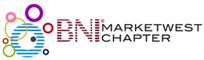 Ultrasafe Security is a proud member of the BNI Marketwest Chapter
